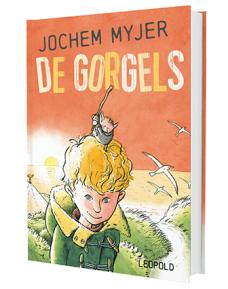 de-gorgels-cover