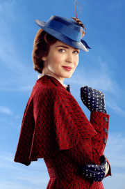 mary-poppins-returns-movie-1519673459.png